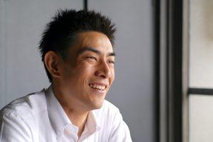 株式会社イーガオ1