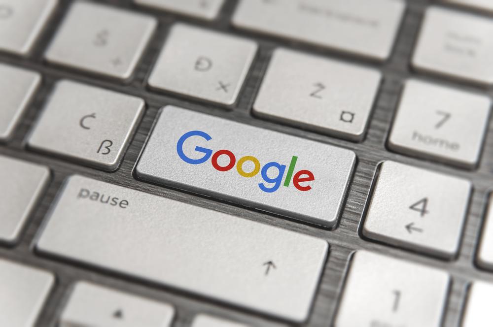 グーグル フォーム 作り方