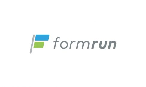 formrun_logo