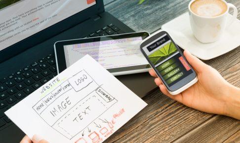 Wix(ウィックス)とは?導入のメリットや利用方法などを解説