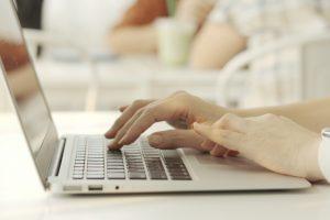 WordPressのおすすめプラグイン14選